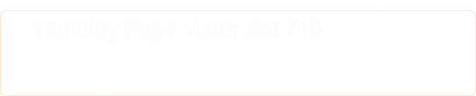 Victor XM715