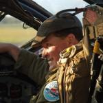 brendon-fancying-the-copilot-job