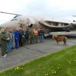 debrief-with-dobbin-may-2103-2