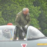 bob-with-jp4-xp672-may-2015