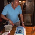 brunty-cake-66